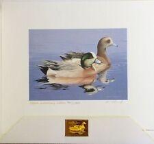 1970-1989 Art Prints