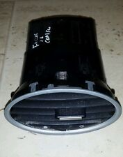 Ford Focus MK2 Centre Air Vent
