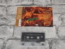 RED FOX - As A Matter Of Fox / Cassette Album Tape / 2859