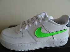 Nike Air force 1 LV8 3 (GS) trainers shoe AR7446 100 uk 3.5 eu 36 us 4 Y NEW+BOX