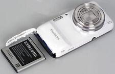 Batterie Pile interne Accu Original Samsung B740AE Pr Galaxy S4 SIV Zoom SM-C101