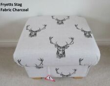 Living Room STAG Furniture