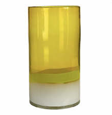 Pols Potten Vase L
