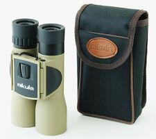 8x32 Binoculars Nikula Pro / Sport / Hunting