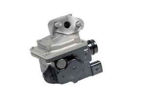 Secondary Air Injection Check Valve ACDelco GM Original Equipment 12639108