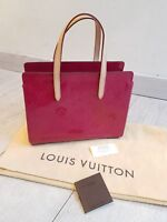 Sac à main LOUIS VUITTON - CATALINA PM   VUITTON HAND BAG LEATHER ! SAC LV b234fab3e3c