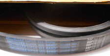 Carlisle Super Vee-Band Belt 2 Ribs RBP173-2