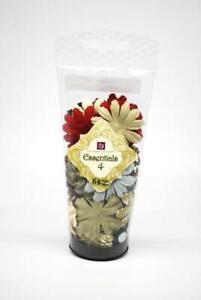 Prima Essentials - Cavalier Flowers