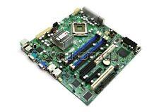 SUPERMICRO X7SBL-LN2 REV:1.01 INTEL LGA775 DDR2 MICRO ATX MOTHERBOARD NO I/O