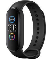 Xiaomi MI Smart Band 5 Smartwatch Sports Fitness Nero [Versione Italiana]