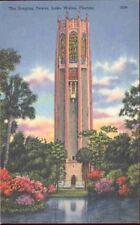(eti) Lake Wales FL: The Singing Tower