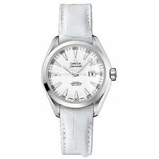 Women's Mechanical (Automatic) OMEGA Wristwatches