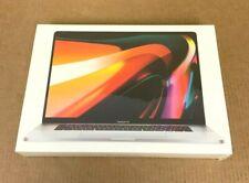 ⭐ SEALED Apple MacBook Pro 16 i7 2.6 GHz 16 GB Ram 512 GB...