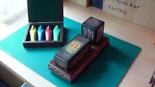 THE CRYSTALL OF PHARAO aus der Zauberbutike