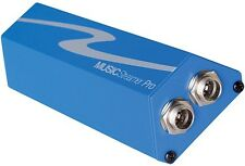 HRT Music Streamer PRO-USB DAC (Balanced)