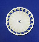303836 Dryer Blower Fan Wheel Cage fits Maytag  photo