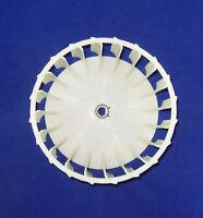 303836 Dryer Blower Fan Wheel Cage fits Maytag