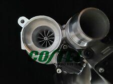 BMW N20 2.0L 320i 328i 520i 528i X1 X3 Performance Upgrade Turbo Stage 1 2 3