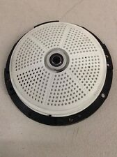 Mobotix Q24M-Secure IP Network Web Surveillance Security CCTV Cam Camera
