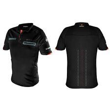 Winmau Pro-Line Dart Shirt / Polo Dart Top