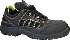Business & Industrie Schuhe & Stiefel Smart Lemaitre S2 Sicherheitsschuhe Gr.46 In Ovp