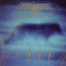 BXI-Boris and Ian Astbury CD   New