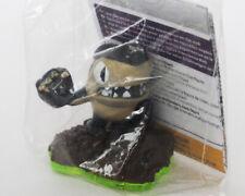 SKYLANDER Spyro's Adventure Mini Figure Terrabite Serie 1 Sidekick Figur