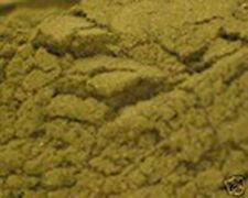 Polvo de stevia pura secos Hoja Edulcorante Natural 1kg