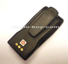 Compatible Motorola NNTN4851A 1800mAh NiMH Battery For CP170 EP450 PM400 GP3188