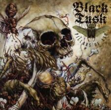 Black Tusk - Pillars of Ash  CD  NEU  (2016)
