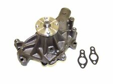 DNJ Engine Components Water Pump WP3125A