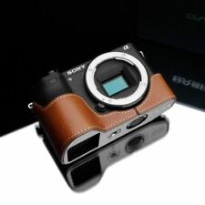 Gariz Camera & Photo Accessories for Sony