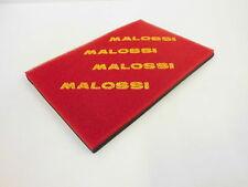 Malossi Luftfilter Luftfiltermatte 300x200x17mm universal, zum Zuschneiden