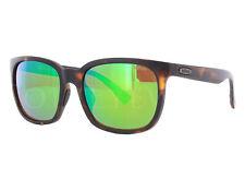 b8109df427f Revo RE1050 Slater Polarized Sunglasses