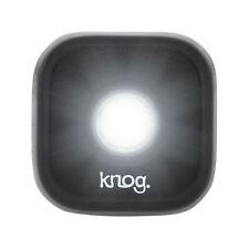 Knog Bicycle Lights and Reflectors