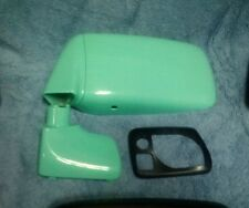 911 , 944 Porsche Door Mirror Base Set sale is for one of four different colors