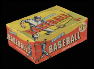 1957 Topps Baseball Cards Complete Your Set 1 - 135