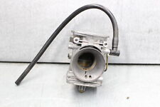 1991 92 93 Suzuki GSX1100 G Carb Carburetor BST36 36mm Number 1 One Left Outer