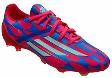 separation shoes 1fdb7 67660 adidas 12 US Football Shoes   Cleats for Men for sale   eBay
