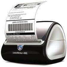 DYMO LabelWriter 4XL Thermal Label Printer S0904960 - Brand New