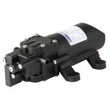 Shurflo SLV Fresh Water Pump 12V - 1.0 GPM 105-013