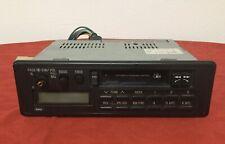 Delco Geo factory cassette AM/FM radio #16125051 stereo 89 90 91 92 93 94 95 96