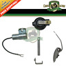 ATK5BIR NEW Ignition Kit With Rotor for CASE-IH AND FARMALL