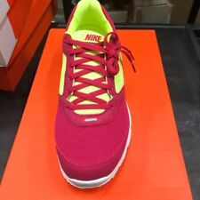 WOMENS NIKE LUNARFLY size 10 shoes W7563