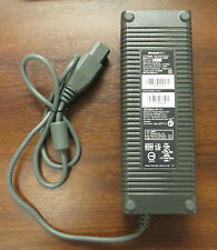 Microsoft XBOX 360 150W Power Supply Brick