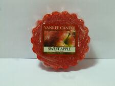 Yankee Candle, 6 Duft Tarts, Sweet Apple, 320-368