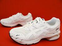 Asics Gel-1090 Sneaker Turnschuhe Sportschuhe Laufschuhe Damen Schuhe Gr.40