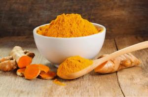 *SPECIAL OFFER* Turmeric Powder 1kg (Haldi) Immune Boosting, Free UK P&P, 1 kilo