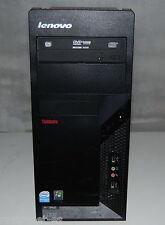 Ordenador Ibm PIV 2500 Mhz, 40 Gb, 756 Mb