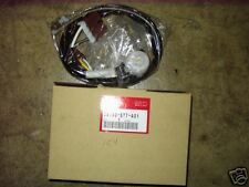 1995-1997 ACURA INTEGRA GS,LS,GS-R RS  IGNITION SWITH